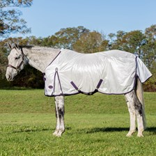 WeatherBeeta ComFiTec Essential Mesh Fly Sheet