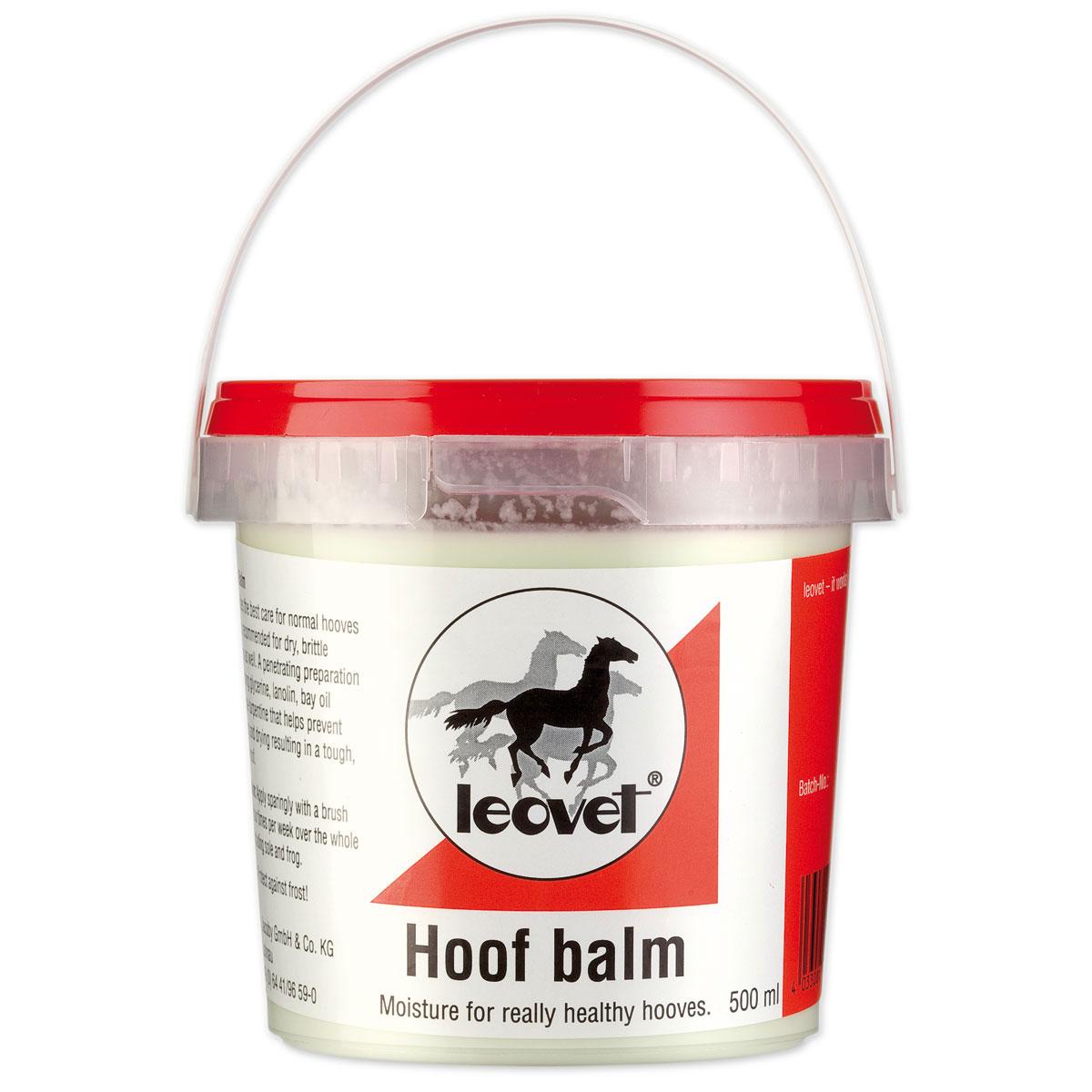 Leovet® Hoof Balm