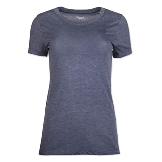 Piper Crew Neck Short Sleeve T-Shirt by SmartPak - Clearance!
