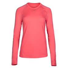 SunShield Long Sleeve Crew by SmartPak