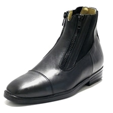 Parlanti Z2 Paddock Boots