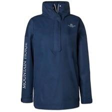 Mountain Horse Anorak Waterproof Pullover Jacket