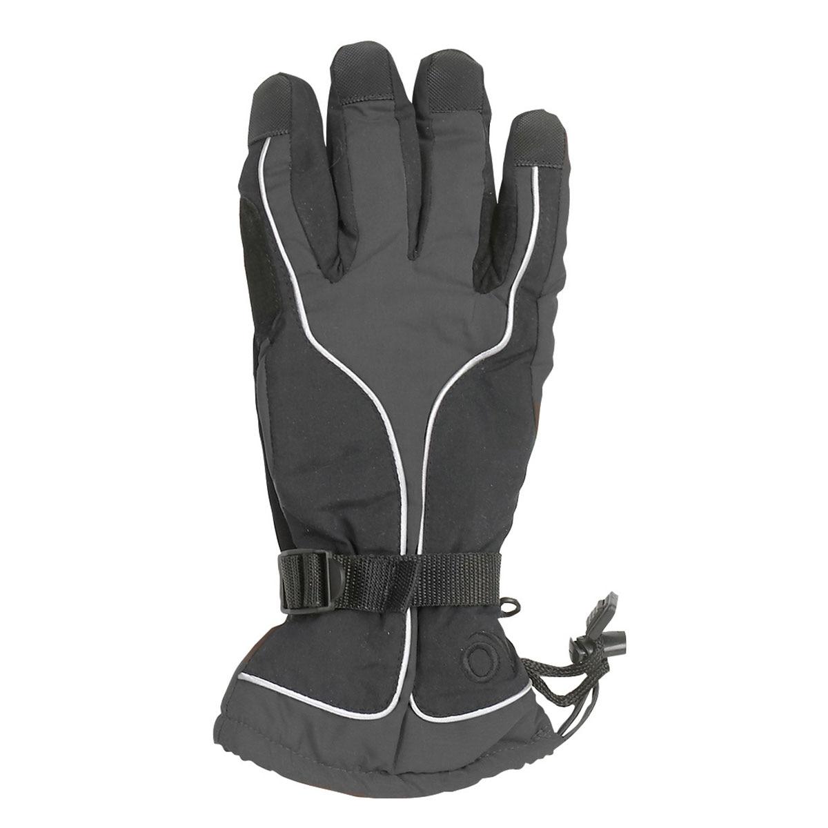 Ovation® Extreamer Snow Gloves