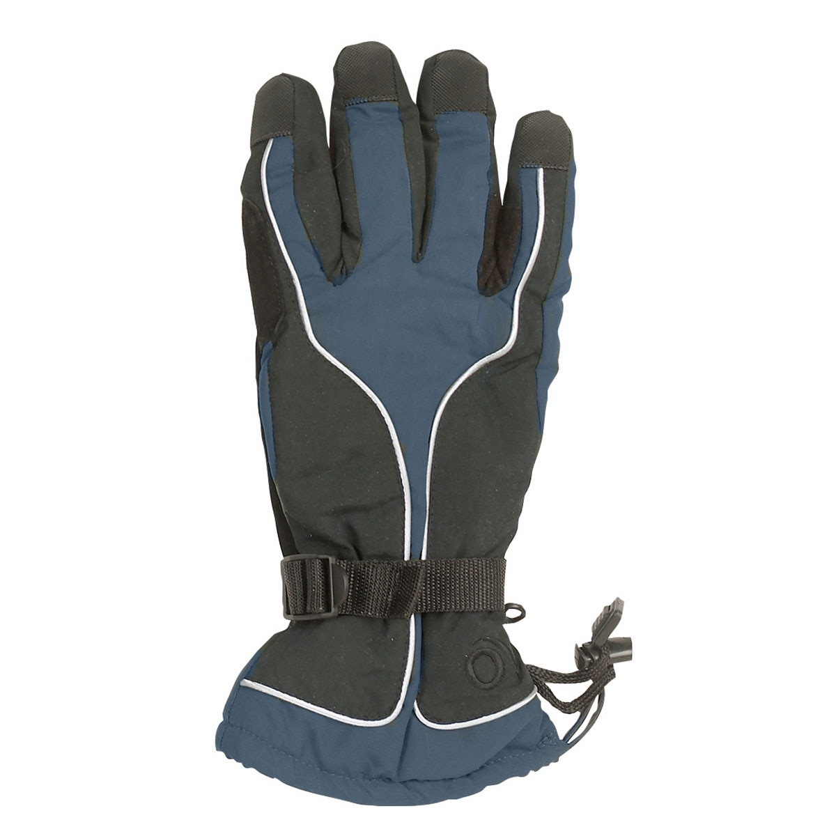 Ovation® Extreamer Snow Gloves
