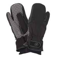 Ovation® Vortex Winter Mitten