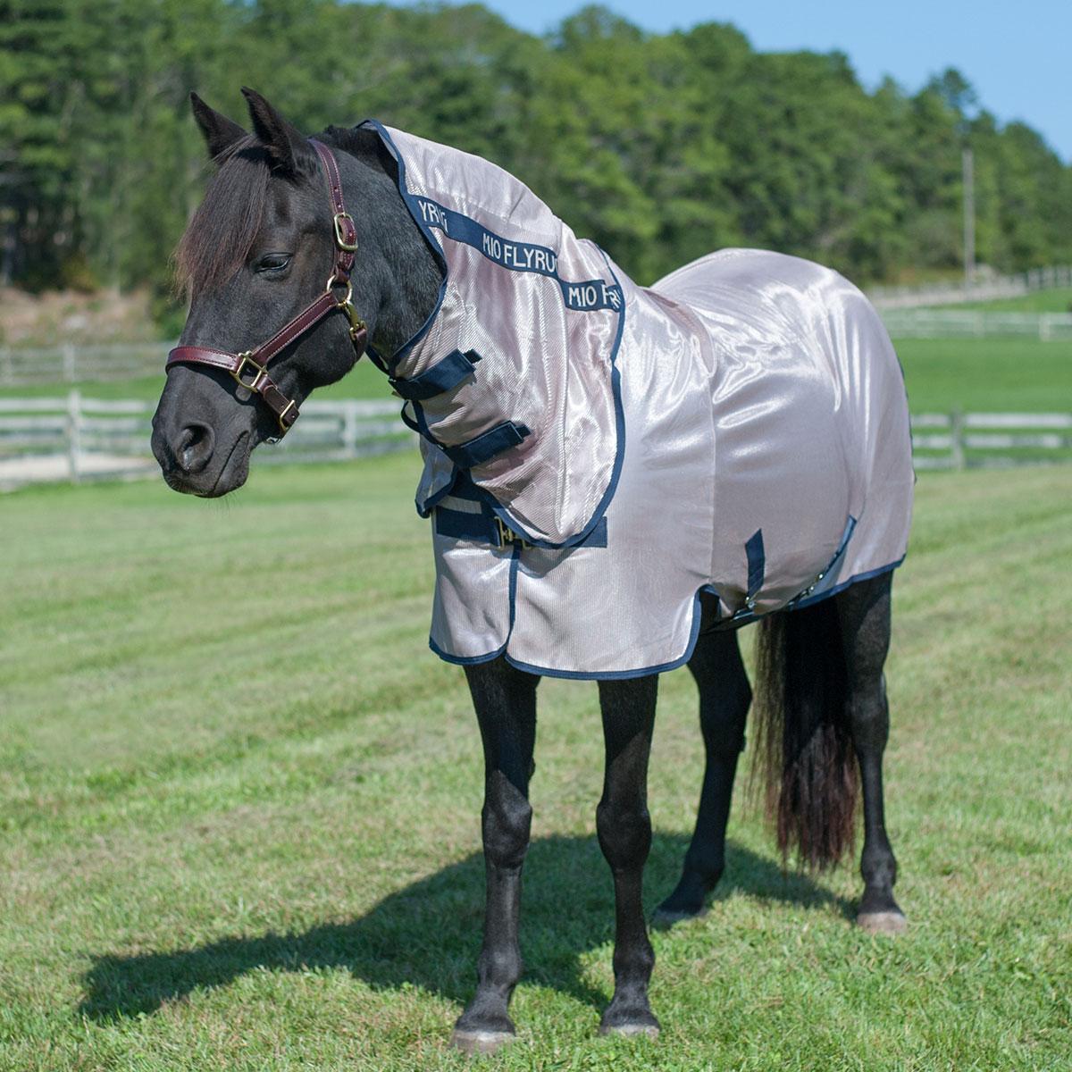 Mio Pony Fly Sheet