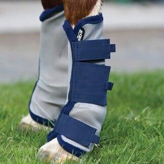 Amigo Pony Fly Boots