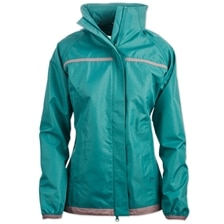 Piper Waterproof Rain Jacket by SmartPak