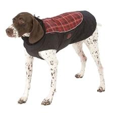 Comfort Coat