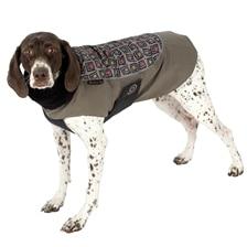 Weathermaster® Coat