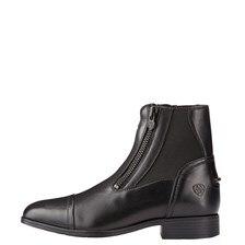 Ariat Kendron Pro Zip Paddock Boot