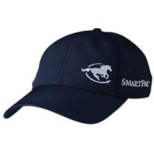 SmartPak Ladies UPF 50+ Tech Cap