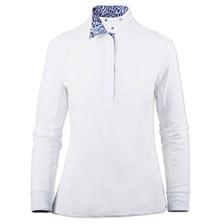 FITS Silk Touch Shade Show Shirt