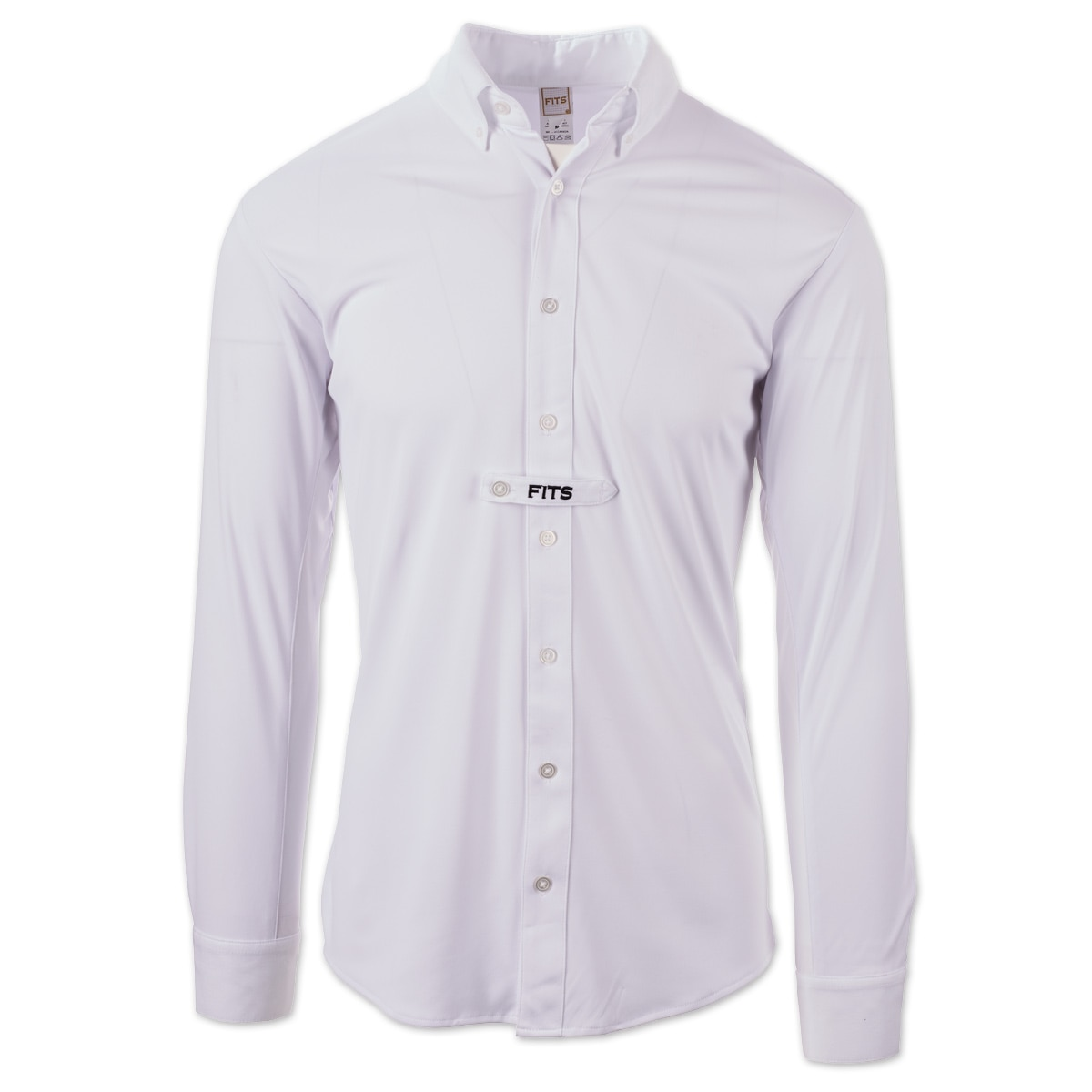 FITS Men's Competition Shirt