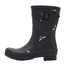 Joules Molly Welly Mid
