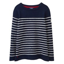 Joules Seaham Sweater