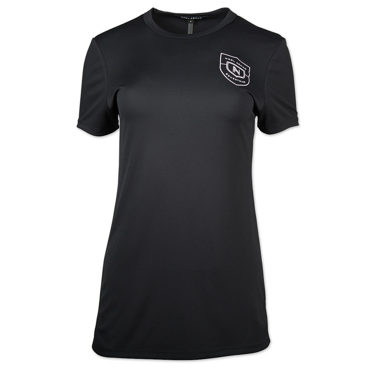 Asmar Focus Short Sleeve Tee