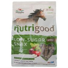 Nutrigood™ Low-Sugar Snax