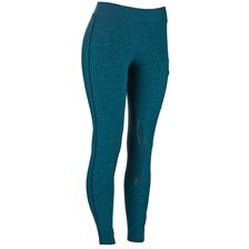 Piper Tight by SmartPak- Silicone Grip Knee Patch