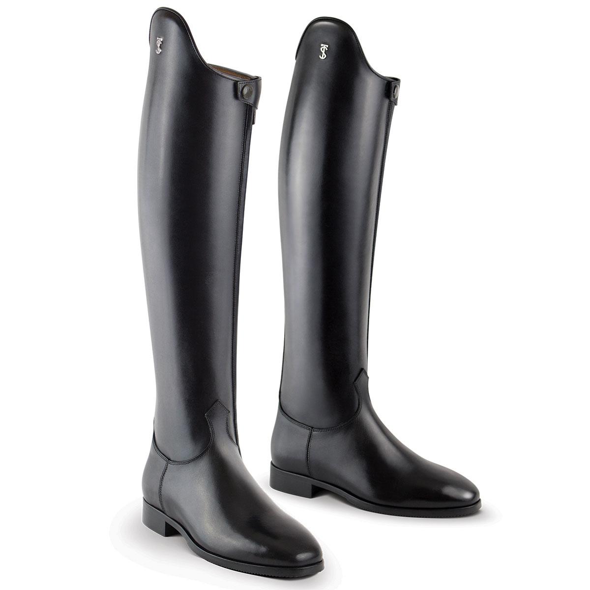 Tredstep Palladio Dressage Boot
