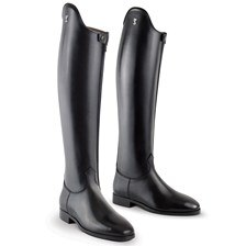 Tredstep Palladio Dressage Boot