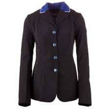Tredstep Solo Vision Show Coat