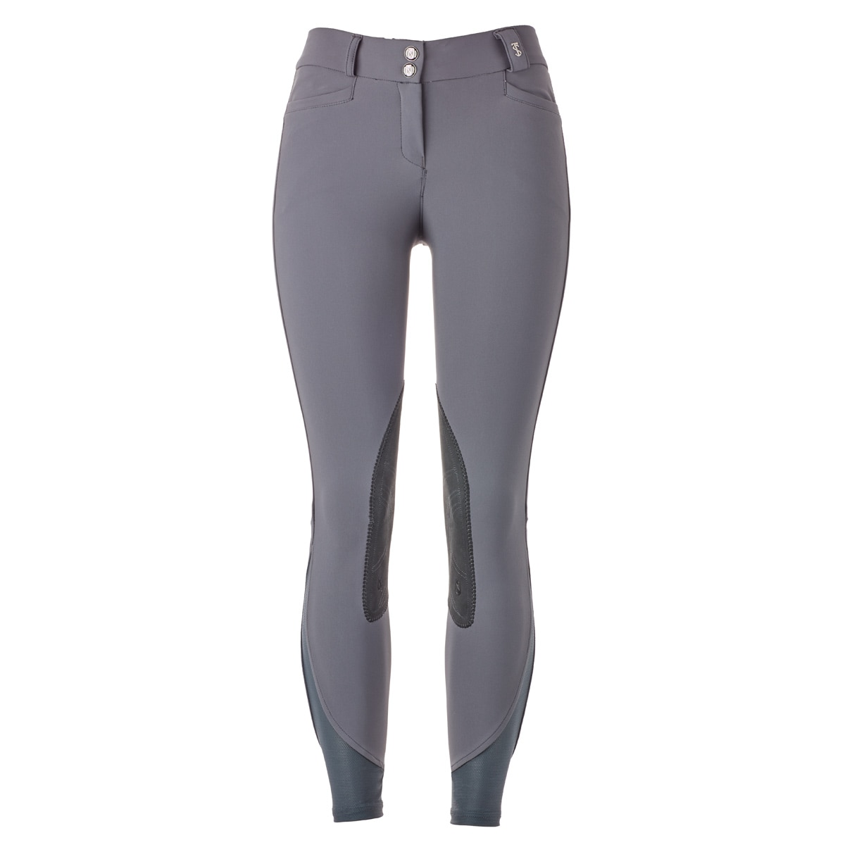 Tredstep Ireland Solo Classic Ladies Fullseat Riding Breeches Motion Fit Outdoor Sports