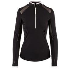 Goode Rider Sport Sun Shirt