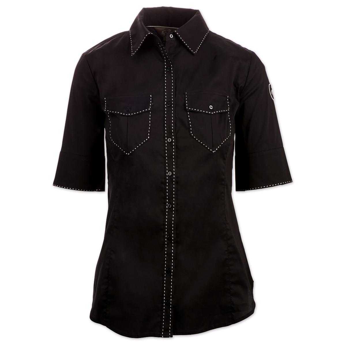 Goode Rider Forever Shirt