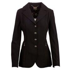 Goode Rider Ideal Show Coat