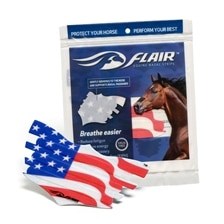 Flair Nasal Strips 6-Pack