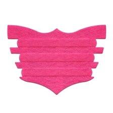 Flair Nasal Strips 6-Pack