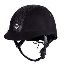 Charles Owen eLumen8 Helmet