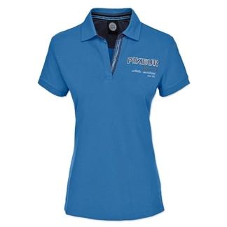 Pikeur Elsa Polo Shirt