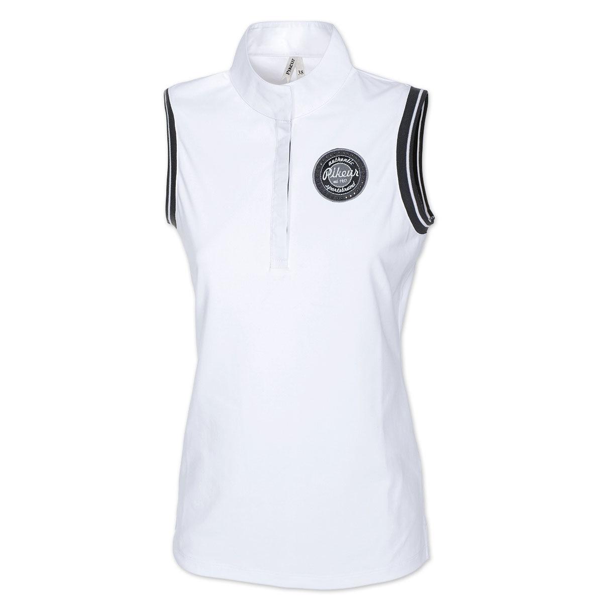 Pikeur Gini Sleeveless Show Shirt