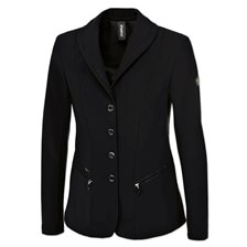 Pikeur Sorelle Soft Shell Show Coat
