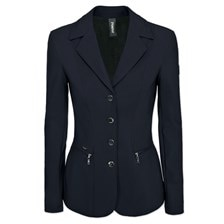 Pikeur Klea Soft Shell Show Coat