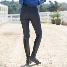 Pikeur Calippa Summer Weight Full Seat Breeches