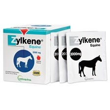 Zylkene® Equine Powder