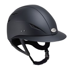 GPA Little Lady Helmet