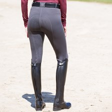 Noble Equestrian Balance Full Seat Riding Tight