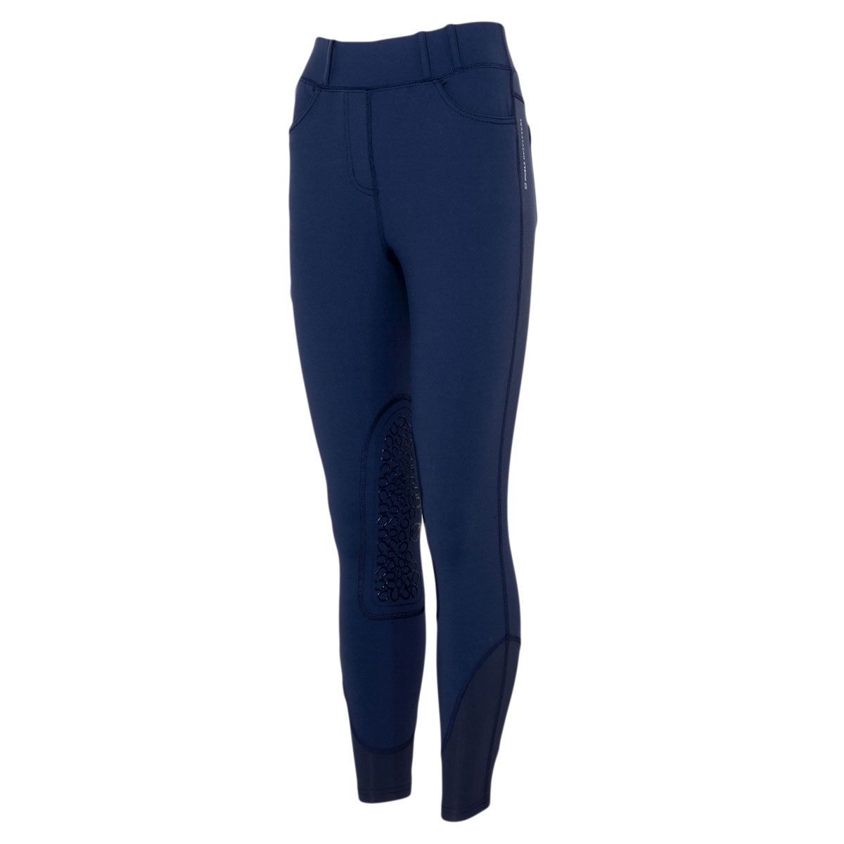 Noble Outfitters Balance 5 Pocket Riding Tight