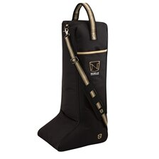 Noble Equestrian™ Just For Kicks Tall Boot Bag