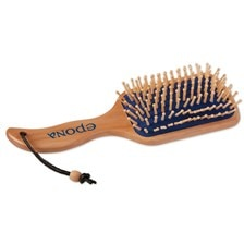 Epona Massage Pin Brush