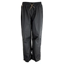 Outback Pak-A-Roo Waterproof Overpants
