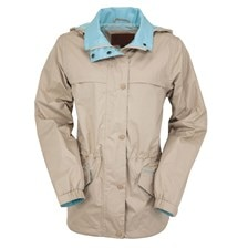 Outback Women's Vagabond Jacket