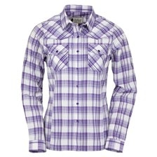 Outback Shirley Performance Shirt