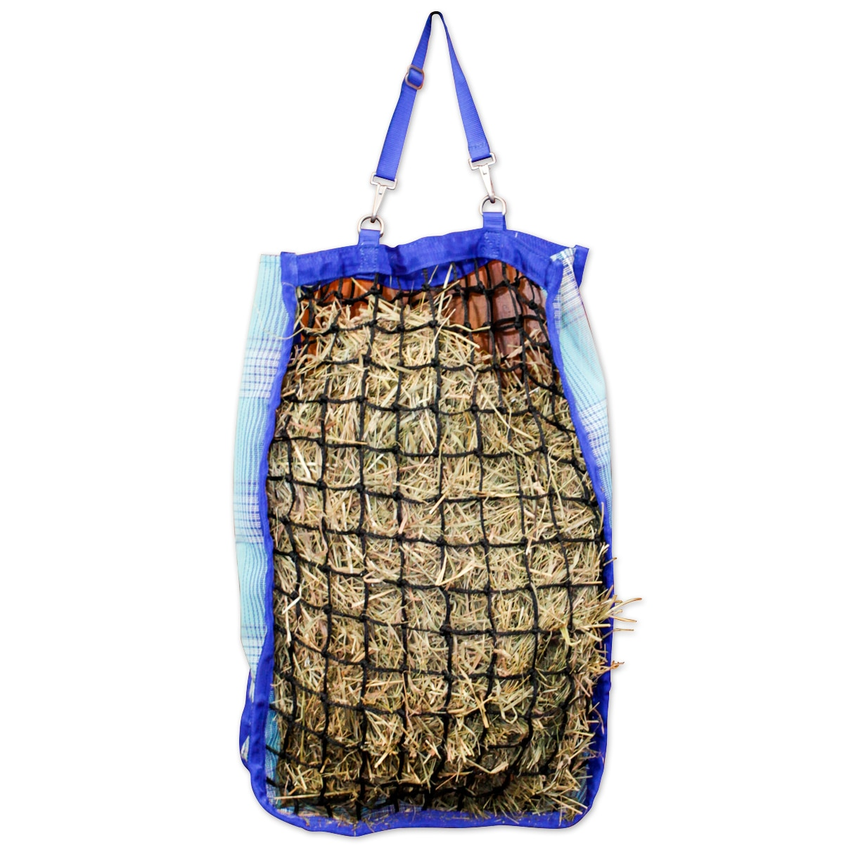 d2a8d35f95e Kensington Slow Feed Hay Bag Made Exclusively For SmartPak