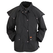 Outback Bush Ranger Waterproof Jacket