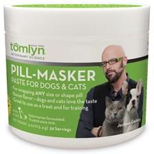 Pill-Masker Original For Cats & Dogs